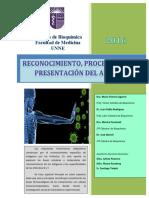 Inmunología - Apunte II