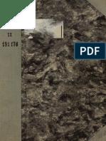 principele.pdf