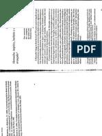 5-alemanha-imperio-barbarie-e-capitalismo-aula 3.pdf