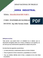 CLASE 8A - Solubilidad.pptx