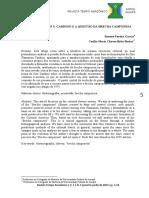 Artigo Ciro Flamarion - Revista UNIFAP.pdf