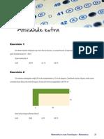 ceja_matematica_unidade_4_exercicios.pdf