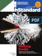 Jewish Standard, January 6, 2013