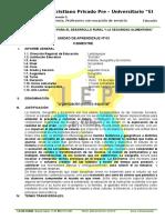 3ª UNIDAD EL EDEN.doc
