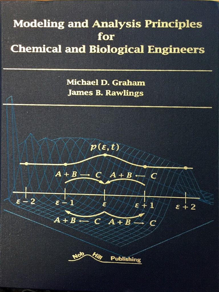 Modeling and Analysis of Principles for Chemical and Biological Engineers |  Vector Space | Norm (