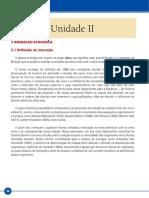 Biomas Terrestres e Sua Dinâmica - Questão Ambiental_Unidade II(1)