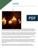 Adviento, Motivos de esperanza.pdf