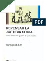 Repensar la Justicia Social.pdf
