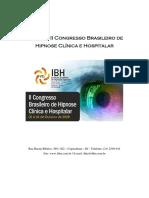 anaiscongresso.pdf