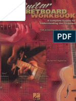 Guitar-Fretboard-Workbook.pdf