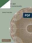 Razon y ser de los tipos estructurales.pdf