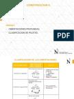Cimentacion con pilotes.pdf