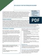 Sedimentary Environment_sumary.pdf