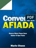 Conversa a Fi Ada