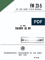 FM 23-5 - Rifle .30 M1 1965 x3.pdf