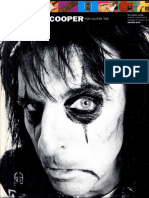 Alice Cooper - The Best Of.pdf