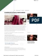 http_elonotero.com_8-maneras-de-calmar-la-mente-ansiosa_.pdf