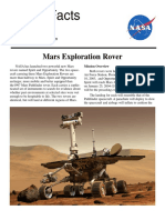 NASA Facts Mars Exploration Rover.pdf