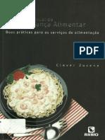 Manual de Segurança Alimentar - Jucene.pdf
