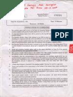 Geology Test- MCQs.pdf