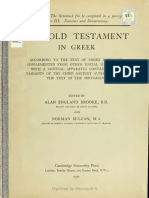 Brooke-The OT in Greek (I,3)-1911.pdf.pdf