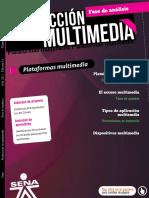 FA Plataformas Multimedia(1)