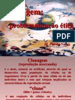 2006_Clonagem