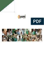 PAMI_Nuevo Modelo Prestacional