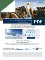 16049551 CEL Galapagos ChoiceAir