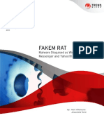 wp-fakem-rat.pdf