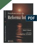 Fundamentos_da_Reforma_Intima.pdf