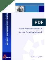 EAS_4.3_Service_Provider_Manual.pdf