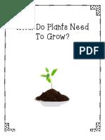 plantsbagit bolin