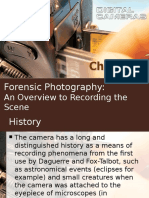 Week 03_Crime Scene Photography (1).ppt