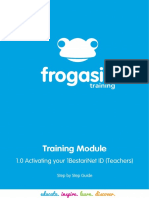 Module-1.0-Activating-your-ID-Teachers.pdf