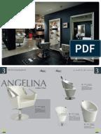 orgatec new products 2012 | chair, Wohnzimmer dekoo