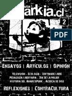 anarkia_cl_2