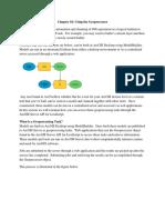Chapter 18 Using Geoprocessor