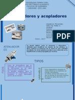 diapositivas microondas atenuadores.pptx