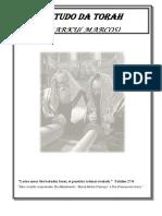 LIVRO DE MARKU.pdf