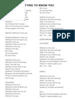 Performing Arts Lyrics.docx