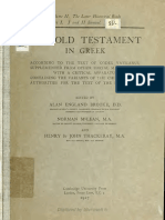 Brooke-The OT in Greek (II,1)-1927.pdf.pdf