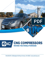 CNG Brochure Web