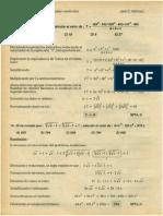 Algrebra-Racso2.pdf