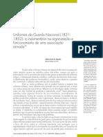 Uniformes da Guarda Nacional.pdf