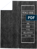 Kerns - World Book Of The Ages From Adam To The Millennium.pdf