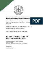 TFG-lectoescritura en ei.4.pdf
