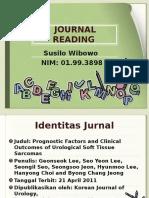 jurding Urologi