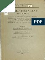 Brooke-The OT in Greek (II,2)-1930.pdf.pdf