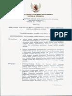 Permen ESDM 01 2015.pdf